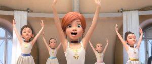 Ballerina 4 300x128 - Gewinnspiel: Ballerina auf DVD und Blu-ray
