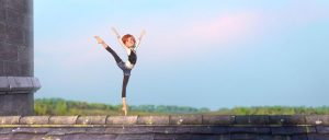Ballerina 6 300x128 - Gewinnspiel: Ballerina auf DVD und Blu-ray