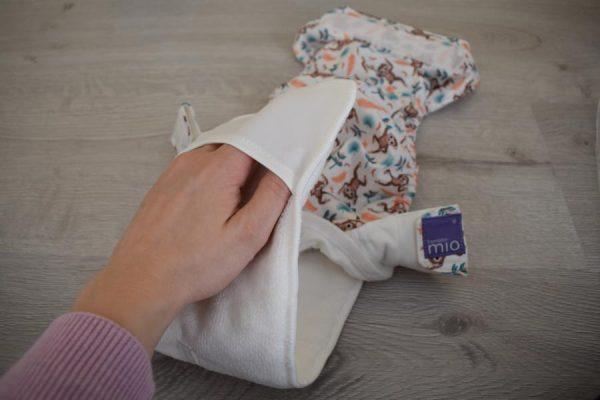 Bambino Mio 12 600x400 - Produkttest: Bambino Mio Produkte