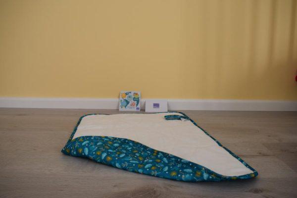 Bambino Mio 13 600x400 - Produkttest: Bambino Mio Produkte