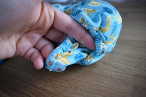 Bambino Mio miosoft 5 300x200 - Produkttest: miosoft Stoffwindeln von Bambino Mio