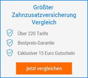 zahnzusatzversicherungen-vergleich.com