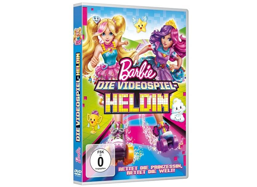 barbie gewinnspiele kostenlos