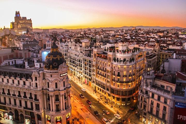 Tipps für die Auswahl des besten Spanischkurses in Barcelona