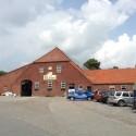 Bauernhofbesichtigung Tossens 1 125x125 - Familien-Urlaubs-Tipp: Center Parcs Nordseeküste