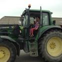 Bauernhofbesichtigung Tossens 12 125x125 - Familien-Urlaubs-Tipp: Center Parcs Nordseeküste