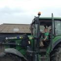 Bauernhofbesichtigung Tossens 9 125x125 - Familien-Urlaubs-Tipp: Center Parcs Nordseeküste