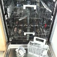 Bauknecht Geschirrspülmaschine GSX 102303 A3+ TR im Test