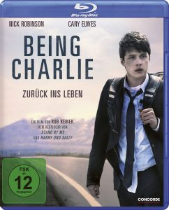 being-charly-zurueck-ins-leben-blu-ray-2