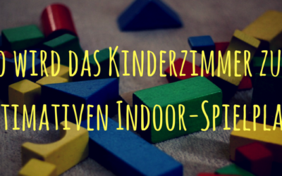 Beitragsbild Autobett 400x250 - So wird das Kinderzimmer zum ultimativen Indoor-Spielplatz