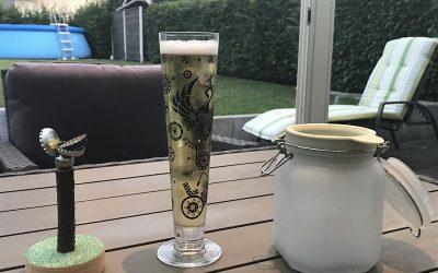 Bierbrauset 400x250 - Geschenk-Tipp: Bierbrauset für zu Hause