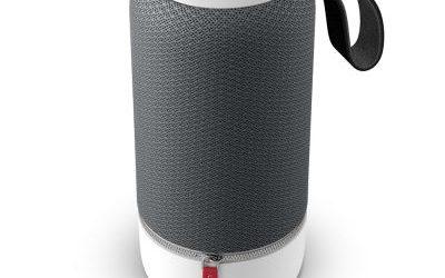 Bluetooth Lautsprecher Libratone ZIPP Mini