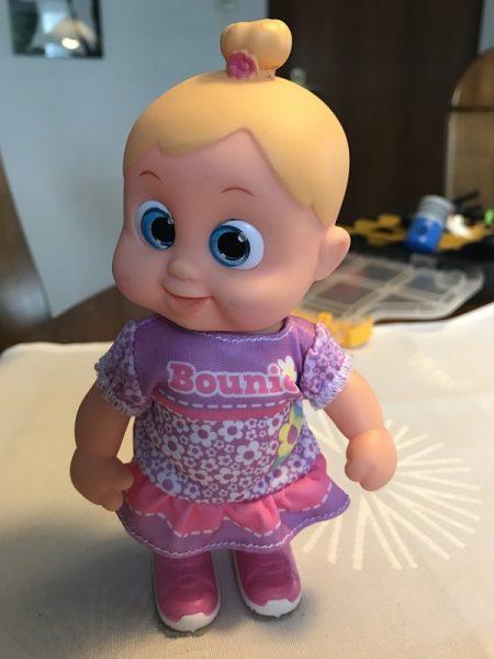 Bouncin Babies 1 450x600 - Produktest: Toy Boxx der Simba Dickie Group