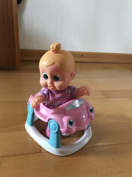 Bouncin Babies 4 450x600 - Produktest: Toy Boxx der Simba Dickie Group