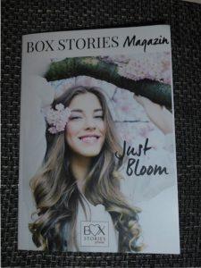 Box Stories by gofeminin 1 e1493576074874 225x300 - Produkttest: Box Stories by gofeminin - eine Lifestyle Box