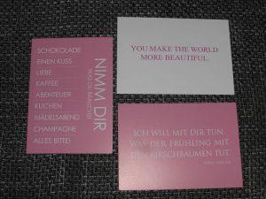 Box Stories by gofeminin 8 300x225 - Produkttest: Box Stories by gofeminin - eine Lifestyle Box