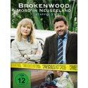 Brokenwood – Mord in Neuseeland