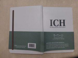 """Buch Ich bin mein bester Food Coach 3 300x225 - Tester gesucht: Buch """"Ich bin mein bester Food-Coach"""""""