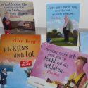 Buch Ich küss dich tot von Ellen Berg 2 125x125 - Rezension: Buch Ich küss dich tot von Ellen Berg