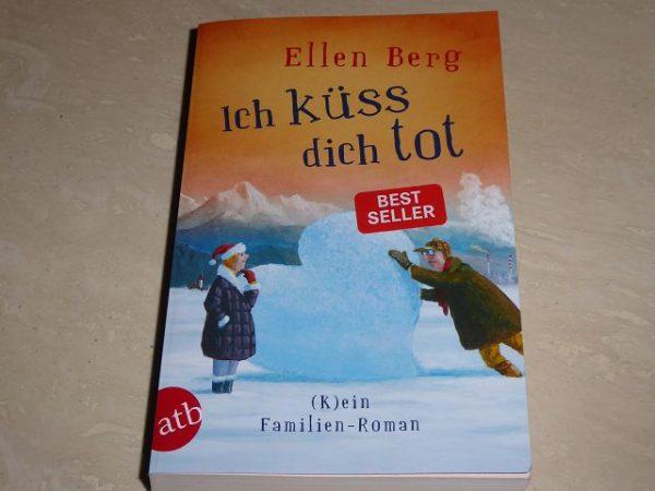 Buch Ich küss dich tot von Ellen Berg 3 600x450 - Rezension: Buch Ich küss dich tot von Ellen Berg