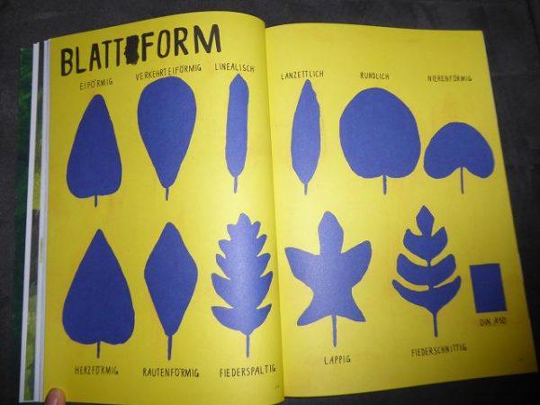 """Buch Oh eine Pflanze von Felix Bork 1 600x450 - Rezension: Buch """"Oh, eine Pflanze!"""" von Felix Bork"""