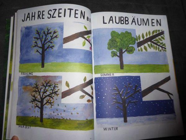 """Buch Oh eine Pflanze von Felix Bork 2 600x450 - Rezension: Buch """"Oh, eine Pflanze!"""" von Felix Bork"""