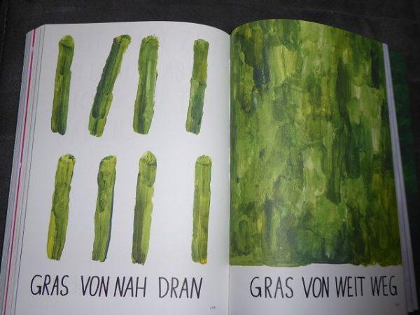 """Buch Oh eine Pflanze von Felix Bork 5 600x450 - Rezension: Buch """"Oh, eine Pflanze!"""" von Felix Bork"""