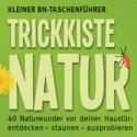 Bund_Naturschutz_Trickkiste_Natur_Ausschnitt