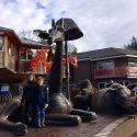 Burgers Zoo Erfahrungsbericht 1 125x125 - Ausflugstipp: Burgers Zoo in Arnheim