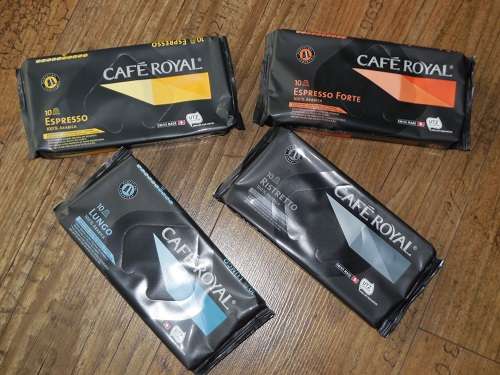 Cafe Royal (3)