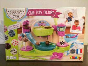 cake-pops-factory-1