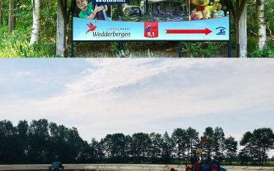 Camping Wedderbergen 5 400x250 - Familienurlaub: Camping Wedderbergen
