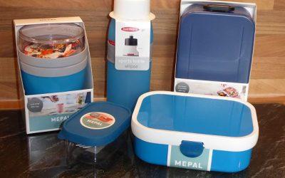 Campus Produkte von Mepal 2 400x250 - Produkttest: Campus Schulprodukte von Mepal