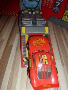 Cars Mack Truck von Smoby Toys 2 e1510519077709 225x300 - Prdoukttest: Cars Mack Truck von Smoby Toys