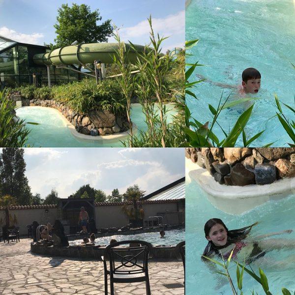 Center Parcs de Eemhof Erfahrungen Bewertung 3 600x600 - Familienurlaub: Center Parcs de Eemhof