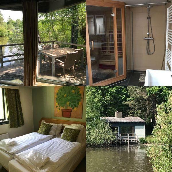 Center Parcs de Eemhof Erfahrungen Bewertung 4 600x600 - Familienurlaub: Center Parcs de Eemhof