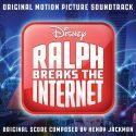 Chaos im Netz Soundtrack
