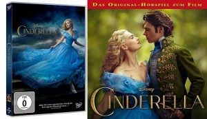 Cinderella_DVD2 - Kopie
