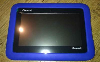 Clementoni Clempad HD Plus Test 4 400x250 - Produkttest: Clementoni Clempad HD Plus