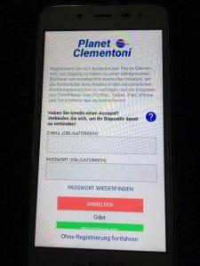 Clemphone von Clementoni im Test 16 225x300 - Produkttest: ClemPhone von Clementoni