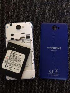 Clemphone von Clementoni im Test 4 225x300 - Produkttest: ClemPhone von Clementoni