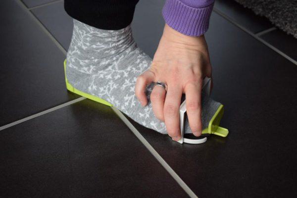 Clevermess 2 600x400 - Produkttest: Clevermess Kids - Messgerät für Füße und Schuhe