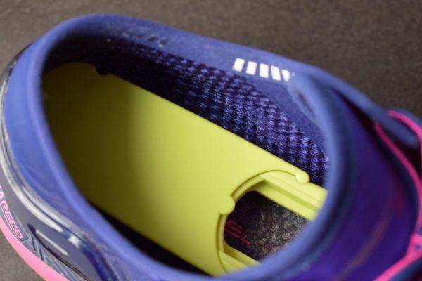 Clevermess 5 600x400 - Produkttest: Clevermess Kids - Messgerät für Füße und Schuhe