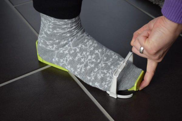 Clevermess 600x400 - Produkttest: Clevermess Kids - Messgerät für Füße und Schuhe