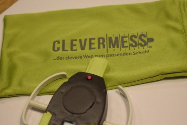 Clevermess 8 600x400 - Produkttest: Clevermess Kids - Messgerät für Füße und Schuhe