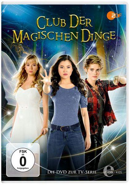 Club der magischen Dinge Gewinnspiel 2 422x600 - Gewinnspiel: Club der magischen Dinge