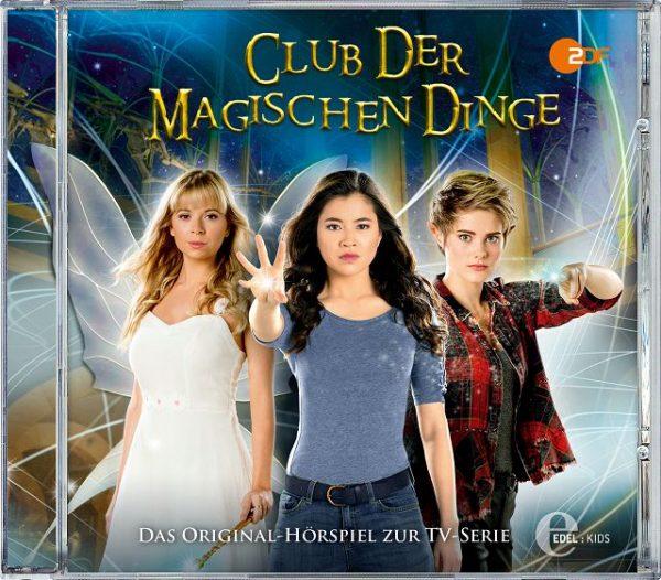 Club der magischen Dinge Gewinnspiel 3 600x526 - Gewinnspiel: Club der magischen Dinge
