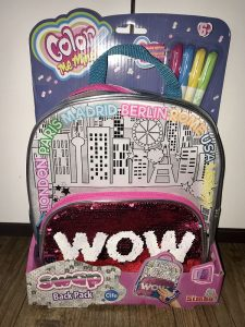 Color Me Mine Swap Back Pack im Test 1 225x300 - Produkttest: Color Me Mine Swap Back Pack