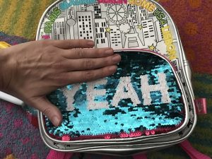 Color Me Mine Swap Back Pack im Test 5 300x225 - Produkttest: Color Me Mine Swap Back Pack