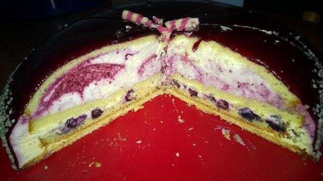 Coppenrath und wiese kuchen test